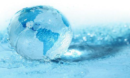 自然・水、浄化jyouka