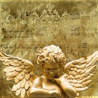 術・angel-1210727_1920