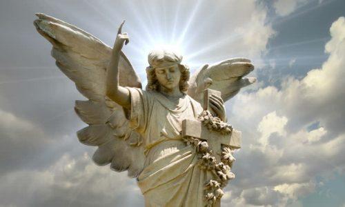 術・天使dreem