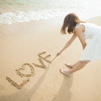 愛・love22