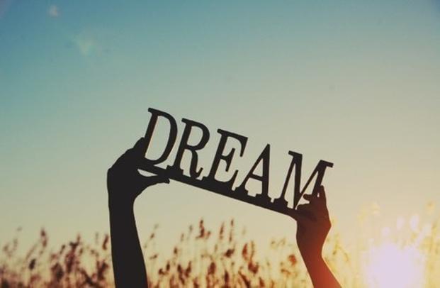 現象・夢dream