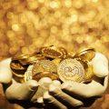 【金運アップ】金運上昇を促し、次々にお金を呼び込む招福のおまじない