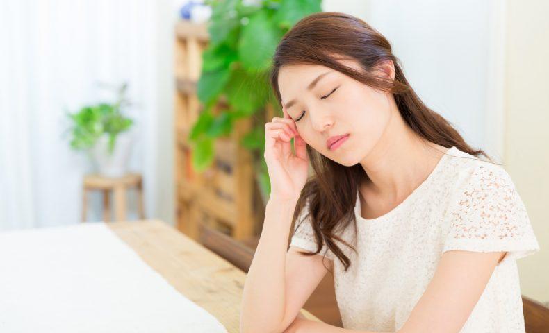 ciri hamil 1 minggu merasa lelah