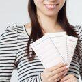 【金運UP】15名のロト6当選者を生み出した金運が上がるおまじない!