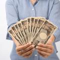 【金運アップ】みるみる金運が上がり、臨時収入を得るおまじない