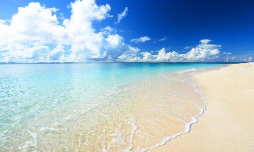 自然・海Ocean