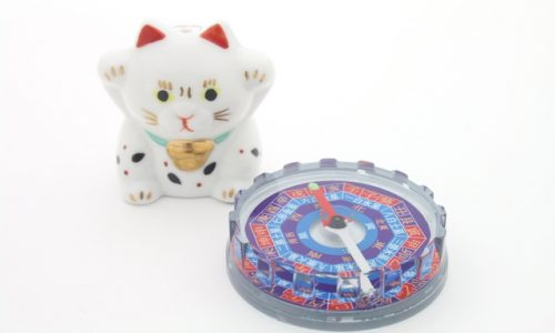 術・風水招き猫fusui_manekineko