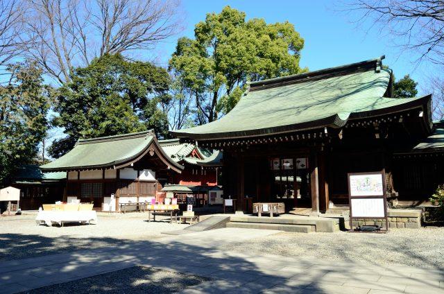 kawagoehikawa