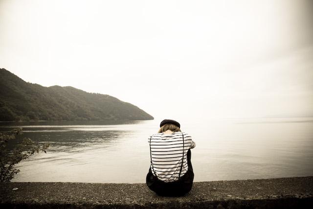 そのイライラ、不安。情緒不安定の原因と解消方法 …