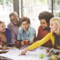 【強力】職場や会社で人から好かれるようになるおまじないの方法
