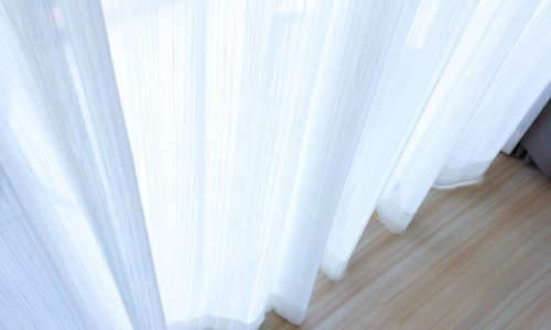 部屋・物・カーテンbackground,texture,interior