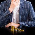 【金運上昇】多くのお金持ちがやっている巨万の富を得るおまじないの方法