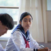高校生男女highschool