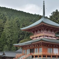 建・寺temple
