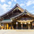 島根のおすすめパワースポット!恋愛や各種開運にご利益抜群の神社等を紹介!