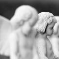【天使の階級9つ一覧】様々な天使の種類・役割も合わせて徹底解説