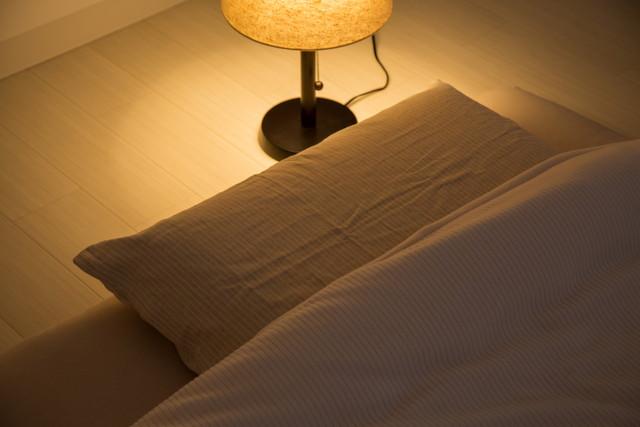 物・枕、布団