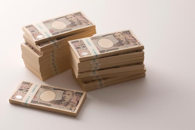 盗ま 夢 占い れる お金