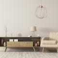 【風水】運気がアップする壁紙の選び方!色や柄などを部屋別にご紹介!