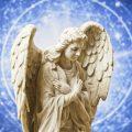 大天使ガブリエルの役目や方位・色・伝説・特徴・意味を解説★