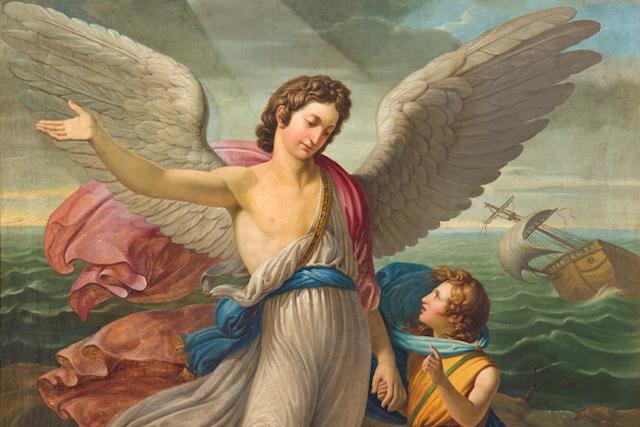 ãã©ãã¡ã¨ã«ã天使ãã®ç»åæ¤ç´¢çµæ