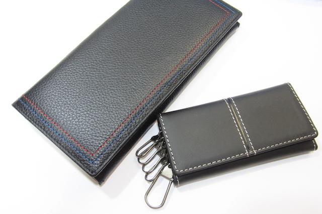 黒色 財布