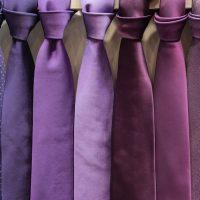 物・紫色 開運