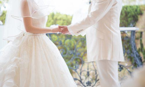 恋愛運 結婚運