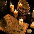【悪用厳禁】黒魔術や呪術を使い相手に呪いをかける簡単な方法と注意点