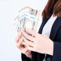 【金運アップ】即効性アリ!ドンドンお金が増える強力な金運上昇のおまじない!