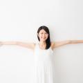 【即効性アリ!】金運・恋愛運・仕事運など運気を上げる簡単で強力なおまじない9選!!