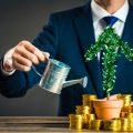【引き寄せの法則】お金持ちの99%がやっている幸せを引き寄せる6つの方法