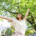 【開運・運気アップ】超簡単!絶対に知るべき運気を上げる6の生活習慣と行動!