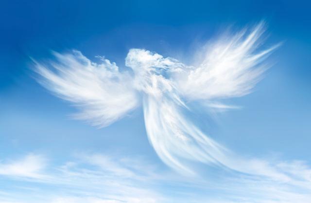天使召喚】天使を呼び、対話(交信)したりお告げの声を聞く方法 ...