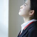 【開運】見逃さないで!運気の変わり目に起こる予兆・兆候・サインや出来事6選!