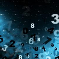 カバラ数秘術自動計算ツール