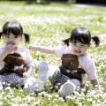 【子宝】双子が欲しい人必見!双子を妊娠出来る超強力な効果抜群のおまじない!