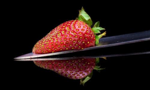 食・果物 呪い