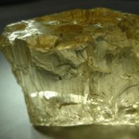 石・ゴールデンスキャポライトGolden scapolite1-min