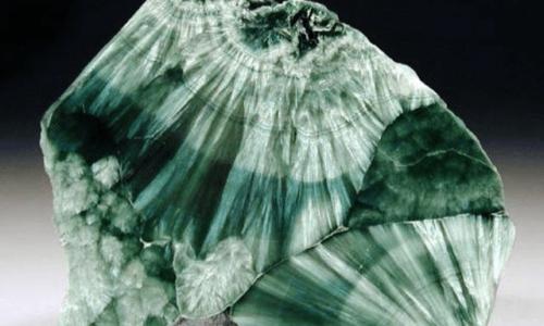 石・セラフィナイトSeraphinite1-min
