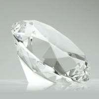 石・ダイヤモンドdiamond1-min