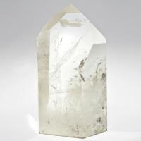 水晶クォーツ1-min