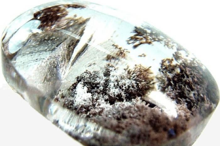 ホワイトガーデンクォーツWhite garden quartz1-min