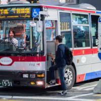 バスbuss2-min