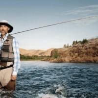 釣りfishing-min